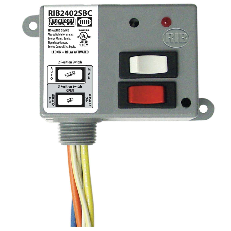 RIB2401SBC