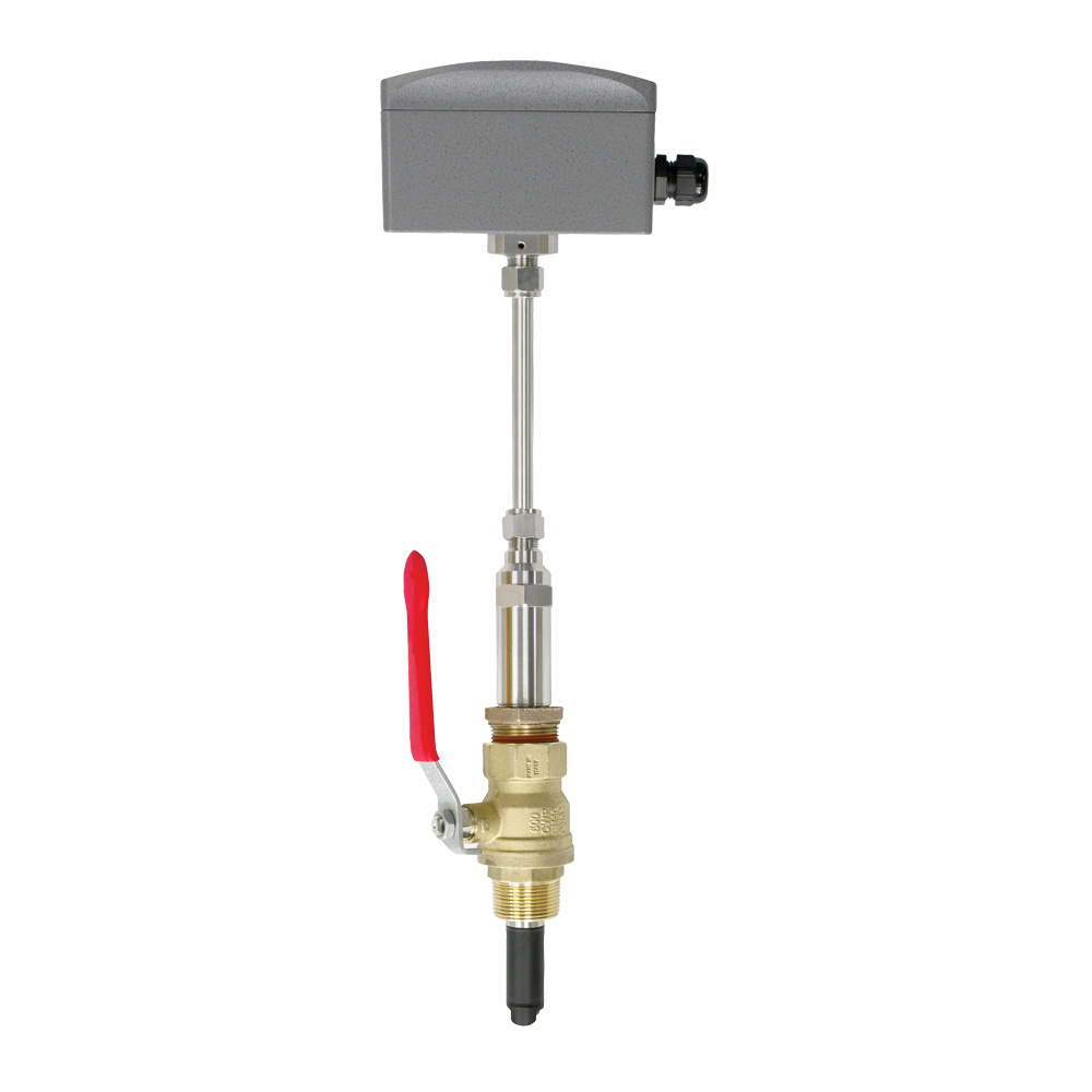 IEF_Front_Valve_Red_1000x1000