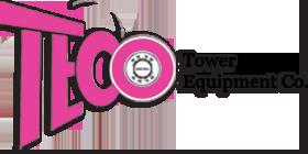 TECO Pink Logo